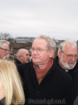 Martin McGuinness, Bloody Sunday Memorial