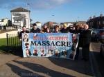 Ballymurphy Massacre Campaign