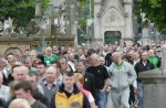Eirigi Easter Commemoration - Milltown