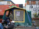 Free Brendan Lillis - Belfast