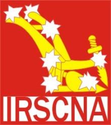 irscna-logo