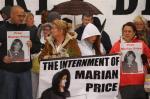 Marian Price Vigil 14