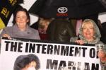 Marian Price Vigil 27
