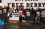 Marian Price Vigil 9