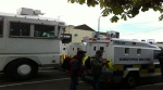 Ardoyne water cannons header