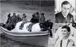 Lord Mountbatten murder 1979
