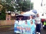 Ballymurphy - Time For Truth 10