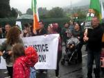 Ballymurphy - Time For Truth 14