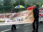 Ballymurphy - Time For Truth 18