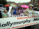 Ballymurphy - Time For Truth 19
