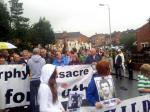 Ballymurphy - Time For Truth 20