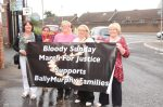 Ballymurphy - Time For Truth 21