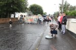 Ballymurphy - Time For Truth 5