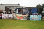 Ballymurphy - Time For Truth 7