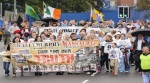 Ballymurphy - Time For Truth header