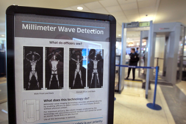millimeter-wave-detection-scanner-airport