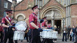 _62804768_pacemaker_royal_black_institution_parade19