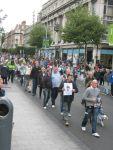 Free Marian Price Rally - Dublino