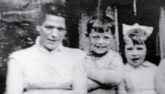 Jean-McConville-with-two--006