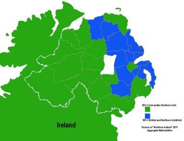 census-of-e2809cnorthern-irelande2809d-2011-aggregate-nationalities-irish-northern-irish-british