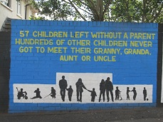 "Belfast - ""Children"""