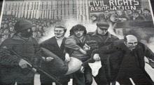 bloody_mural