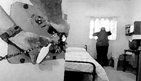 maghaberry-prisoner