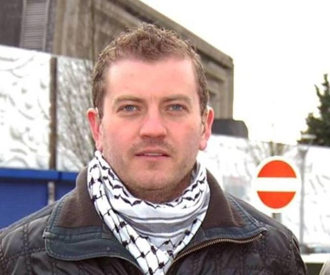 Stephen Murney large