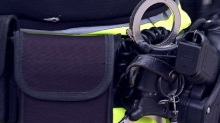police_handcuffs