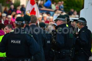 1408764032-controversial-orange-band-parade-in-rasharkin-passes-without-incident_5582171