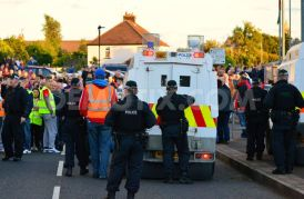 1408764037-controversial-orange-band-parade-in-rasharkin-passes-without-incident_5582176