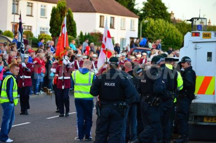1408764042-controversial-orange-band-parade-in-rasharkin-passes-without-incident_5582180