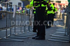 1408764047-controversial-orange-band-parade-in-rasharkin-passes-without-incident_5582131