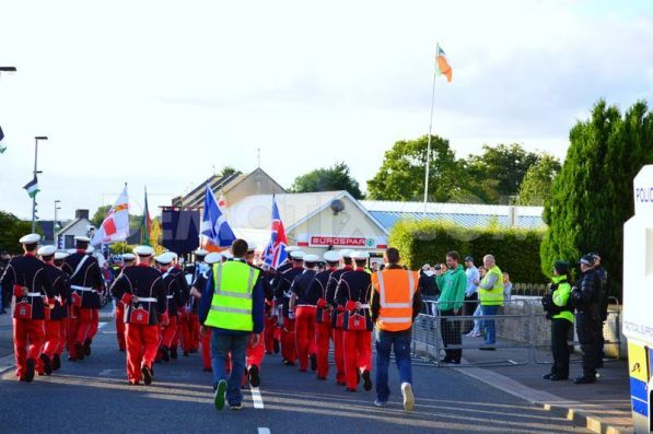 1408764050-controversial-orange-band-parade-in-rasharkin-passes-without-incident_5582119