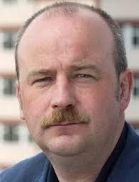 Brian Rowan