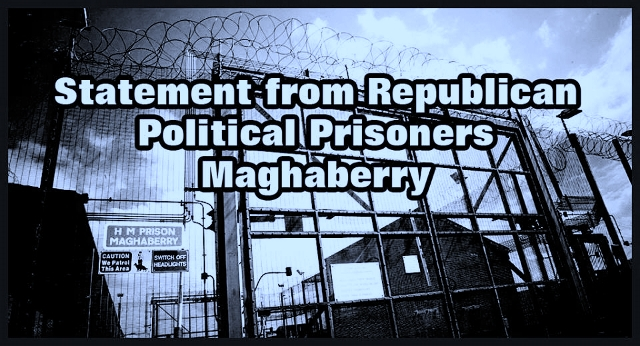 Article-4-Image-640x346-12-Nov-2014-Prisoner-Statement
