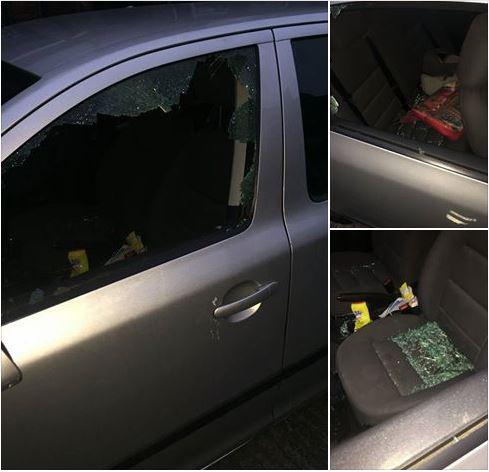IRPWA-Activists-Attacked
