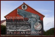 collusion_is_not_an_illusion_2