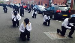 funeral-of-peggy-ohara-inla-pay-tribute-to-derry-hunger-strikers-mother