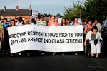 Ardoyne-Residents-group2master-1024x683