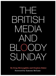 bloodysunday-MediaBook-e1450979538211-450x609