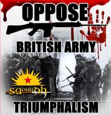 oppose-brit-imperialism