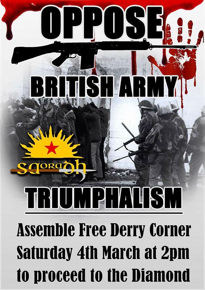 oppose-british-triumphalism