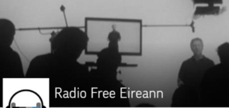 radiofreeeireannbanner