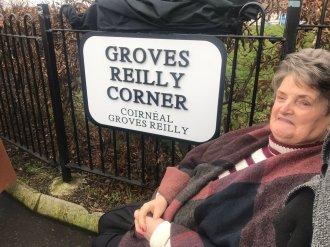 clara reilly at groves reilly corner - copia