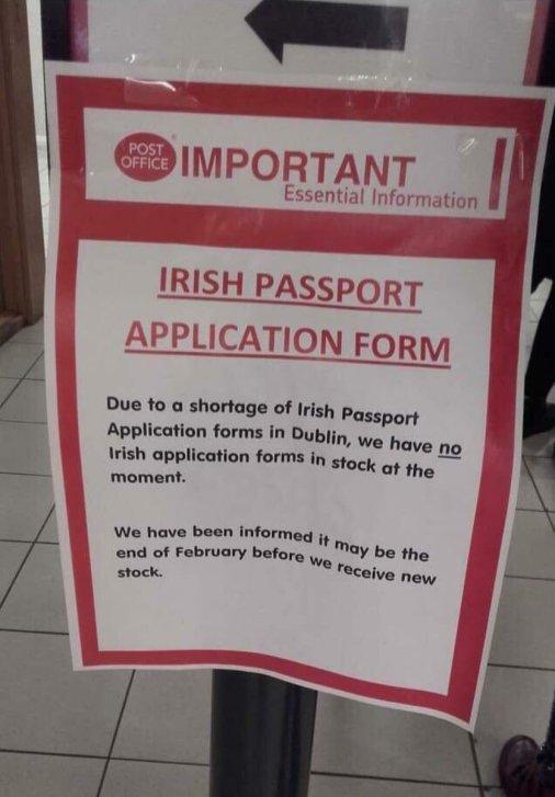passport_shortage