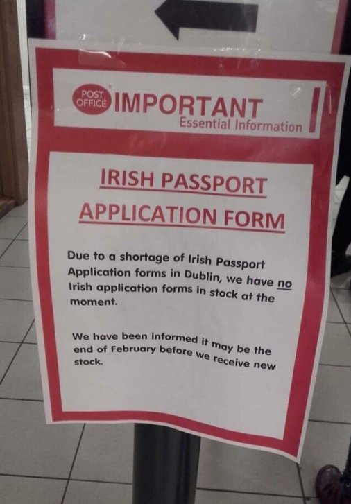 passport_shortage