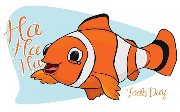 pesce-aprile_shutterstock_398067364.630x360