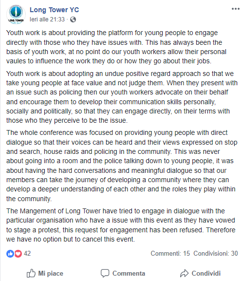 Screenshot_2019-04-03 (1) Long Tower YC - Youth work is about providing the platform for