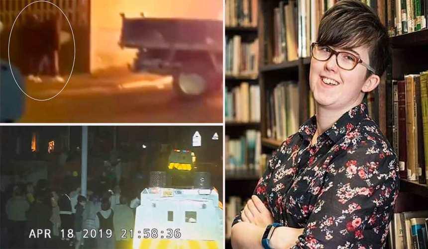 Lyra-mcKee-CCTV-PSNI-Derry
